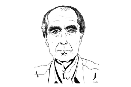 Philip Roth.png