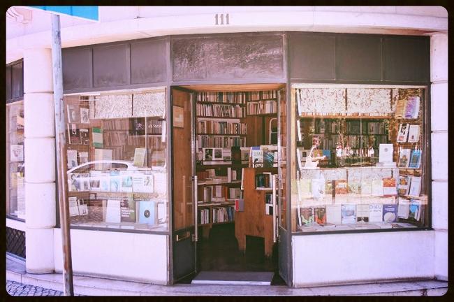 Almoço em Chelas,livraria Lácio 032.jpg