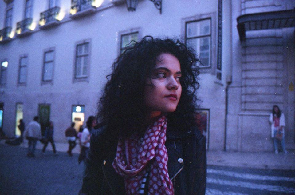 fotografia de Patrícia Pinto
