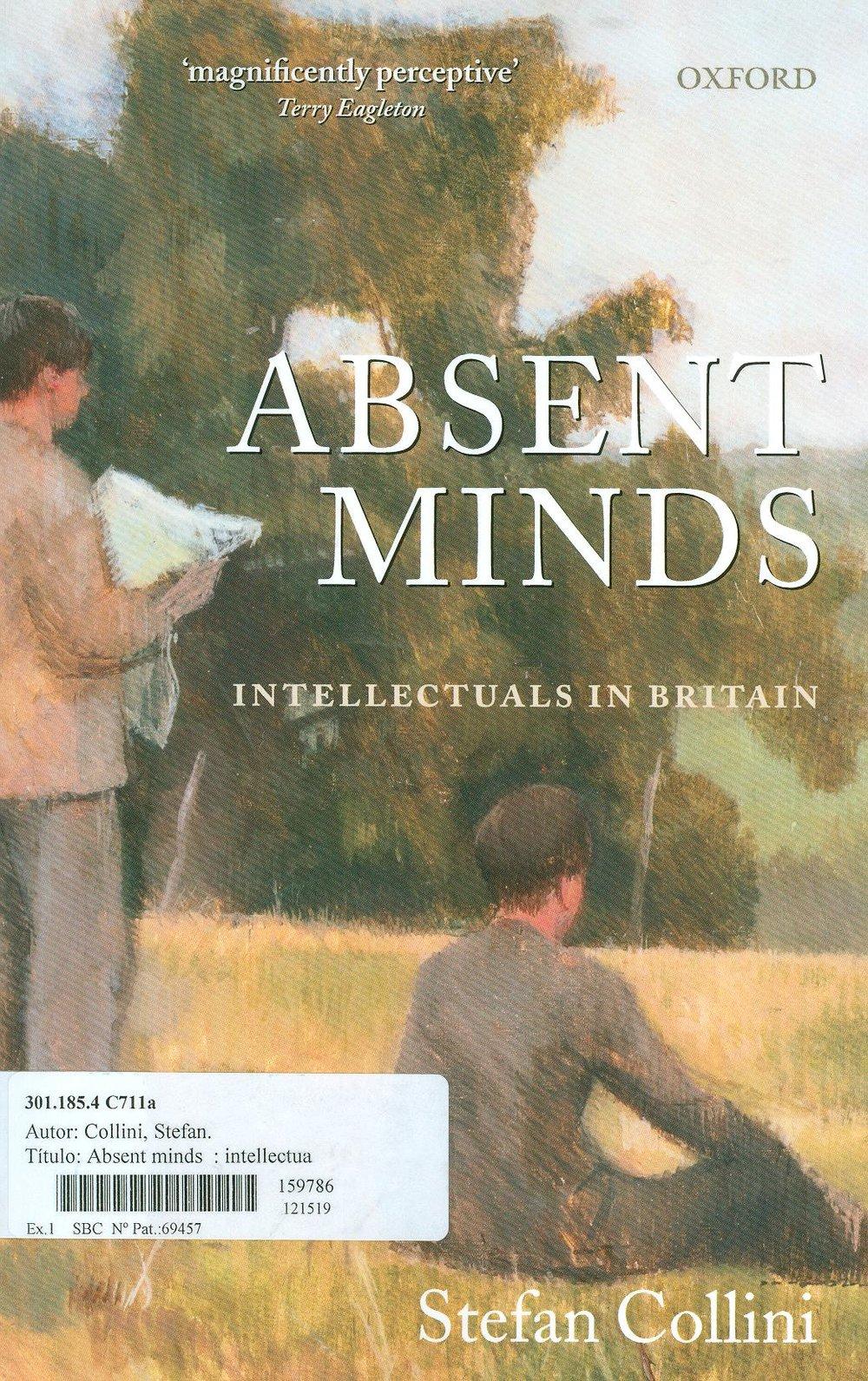 Absent Minds.jpg
