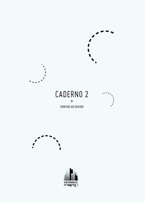 Caderno 2