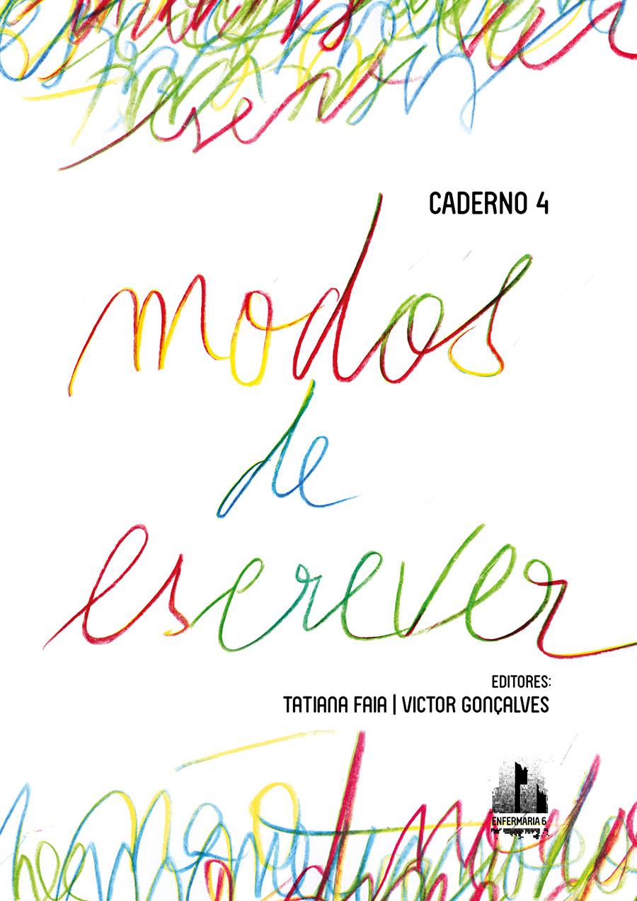 capa_caderno4.jpg