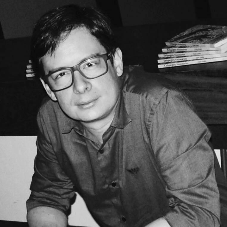 Bruno Mendonça, foto bio Enf6.jpg