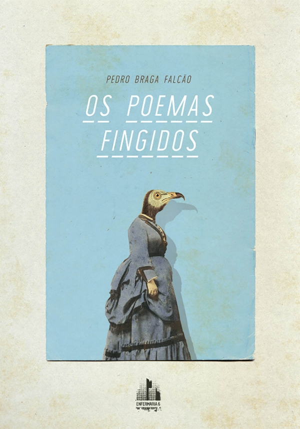 poemas cover ok.jpg