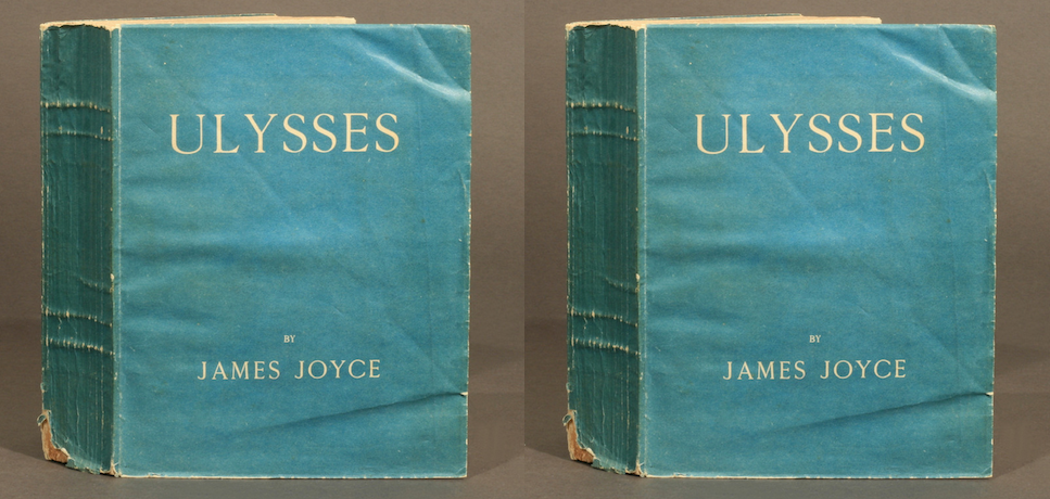 Ulysses James Joyce.png