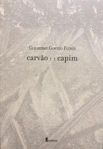 carvao-capim.jpg
