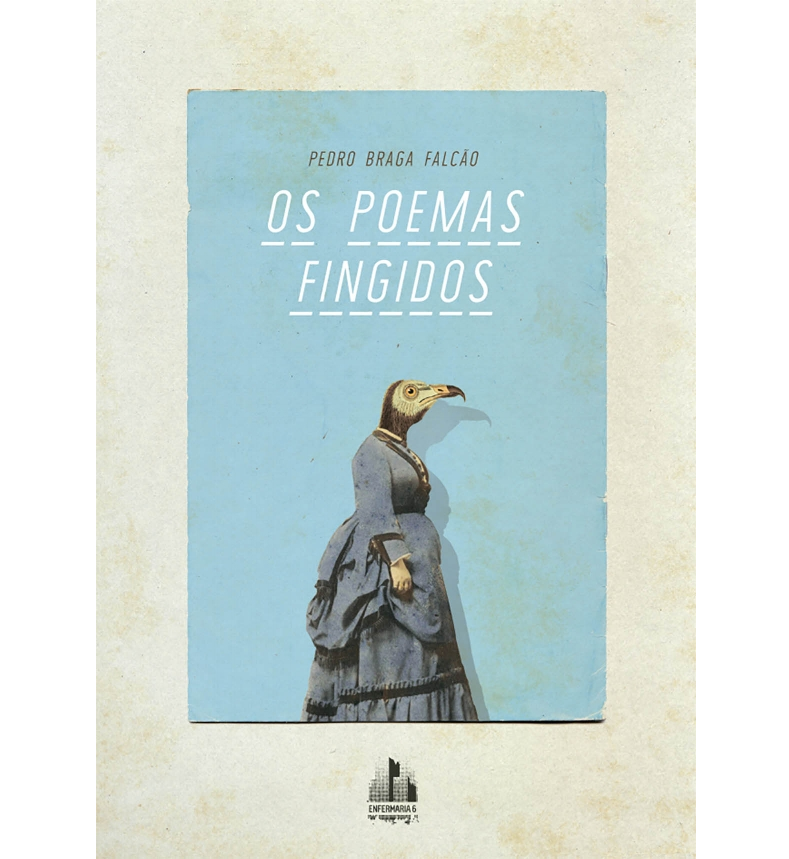 Poemas-Fingidos.png