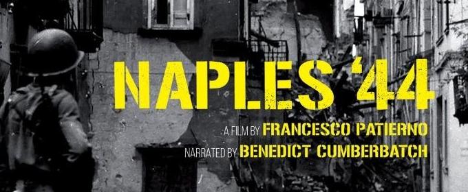 Naples 44.jpg