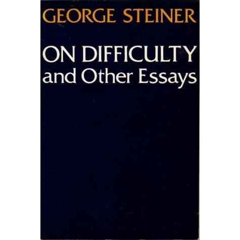 George Steiner.jpg