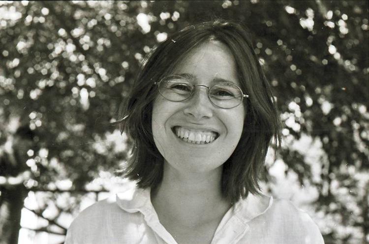Tatiana Faia
