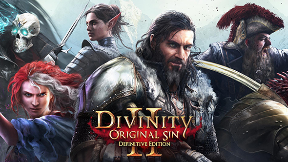 divinity_original_sin_2_definitive_edition_pc.jpg