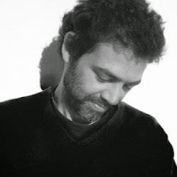 Fernando Machado Silva
