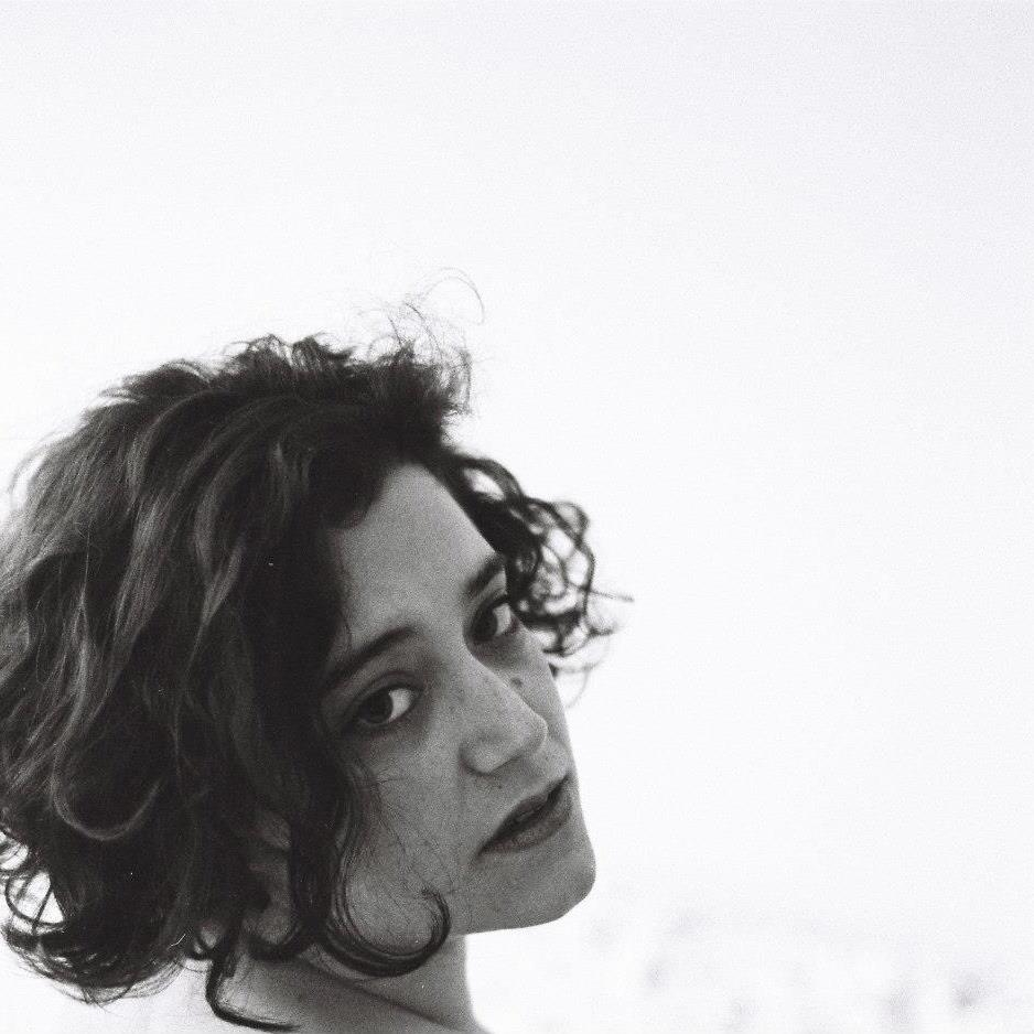 Francisca Camelo