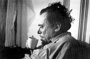 Bukowski, anos 70
