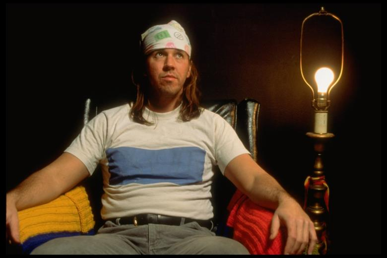 David Foster Wallace.jpeg