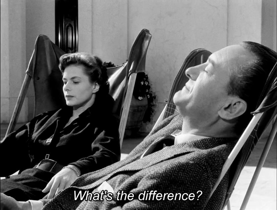 Journey to Italy (Roberto Rossellini, 1954) 2.jpg