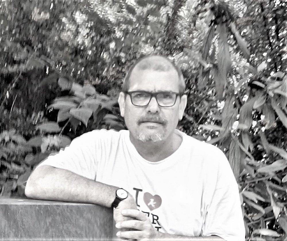 José Aníbal Campos