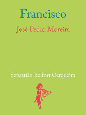 Sebastião Belfort Cerqueira escreve sobre um dos poemas de Gatos no Quintal