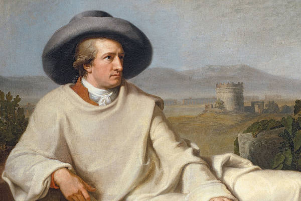 johann-wolfgang-goethe-german-authors-tischbein-facts.jpg