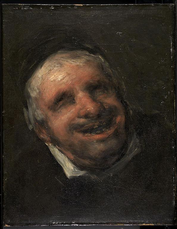 Francisco_de_Goya_-_El_tío_Paquete.jpg