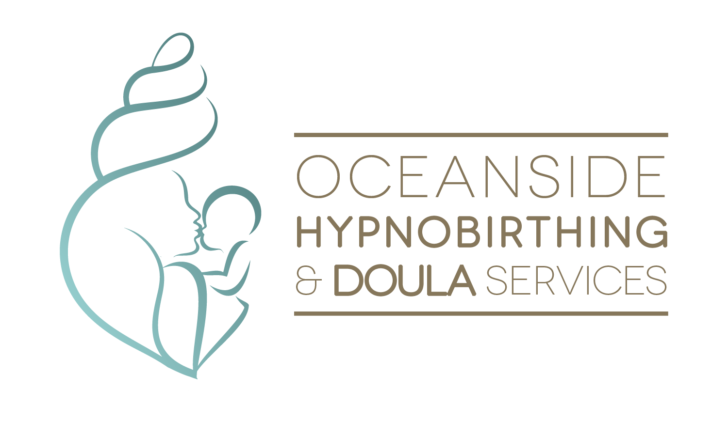 Oceanside HypnoBirthing® & Doula Services