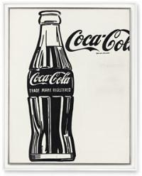 warhol coca cola 3.jpg