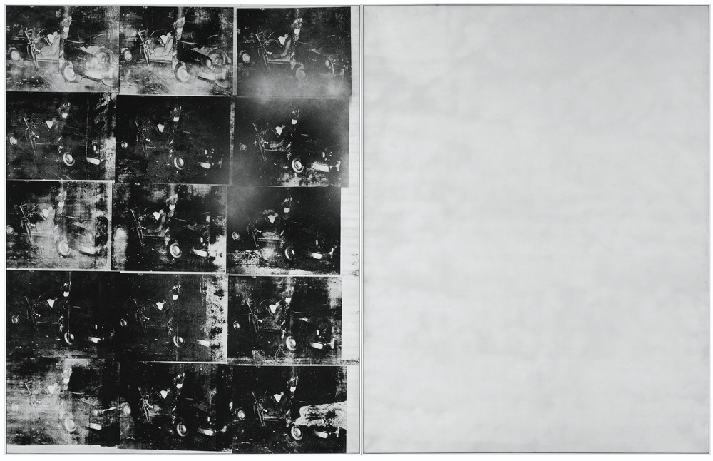 warhol silver car crash.jpg