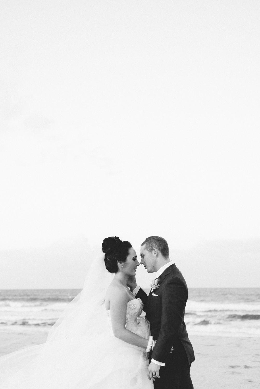 Bridal-281.jpg