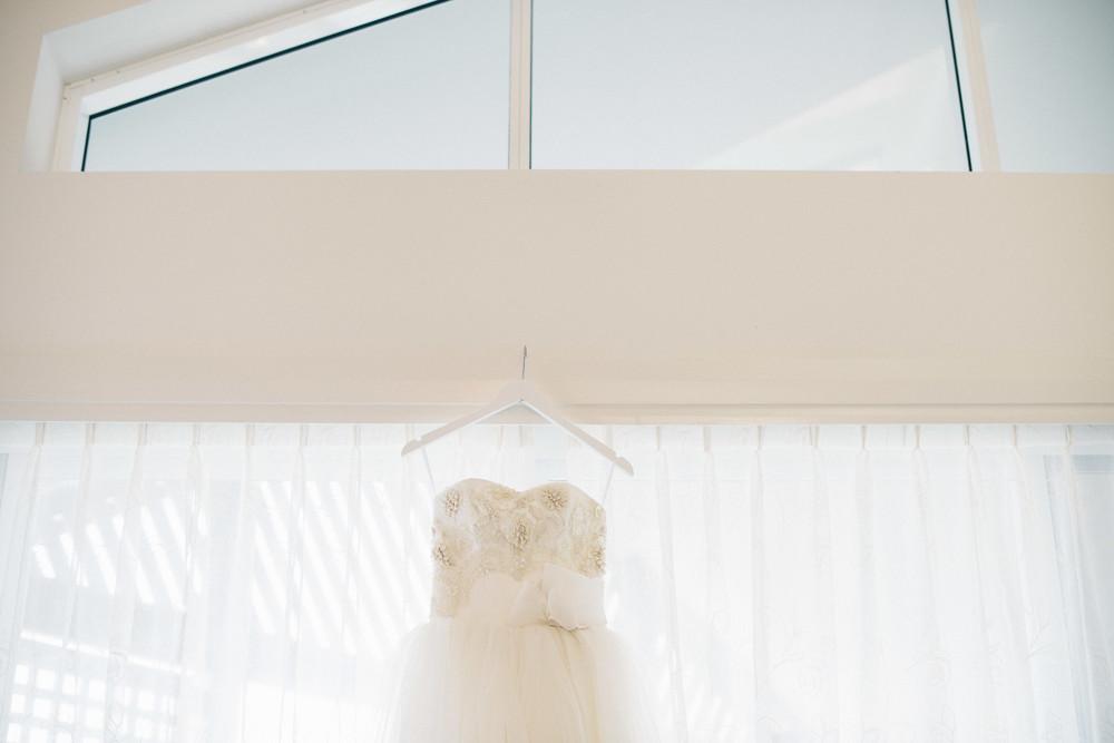 Bridal Prep-11.jpg