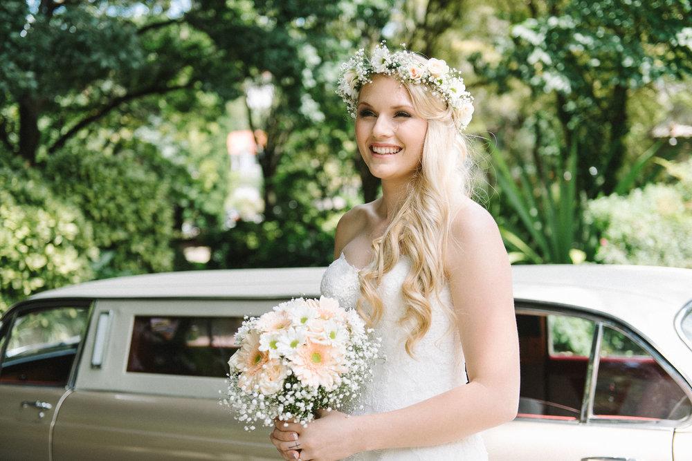 New-Zealand-Wedding-Photographer-8.jpg