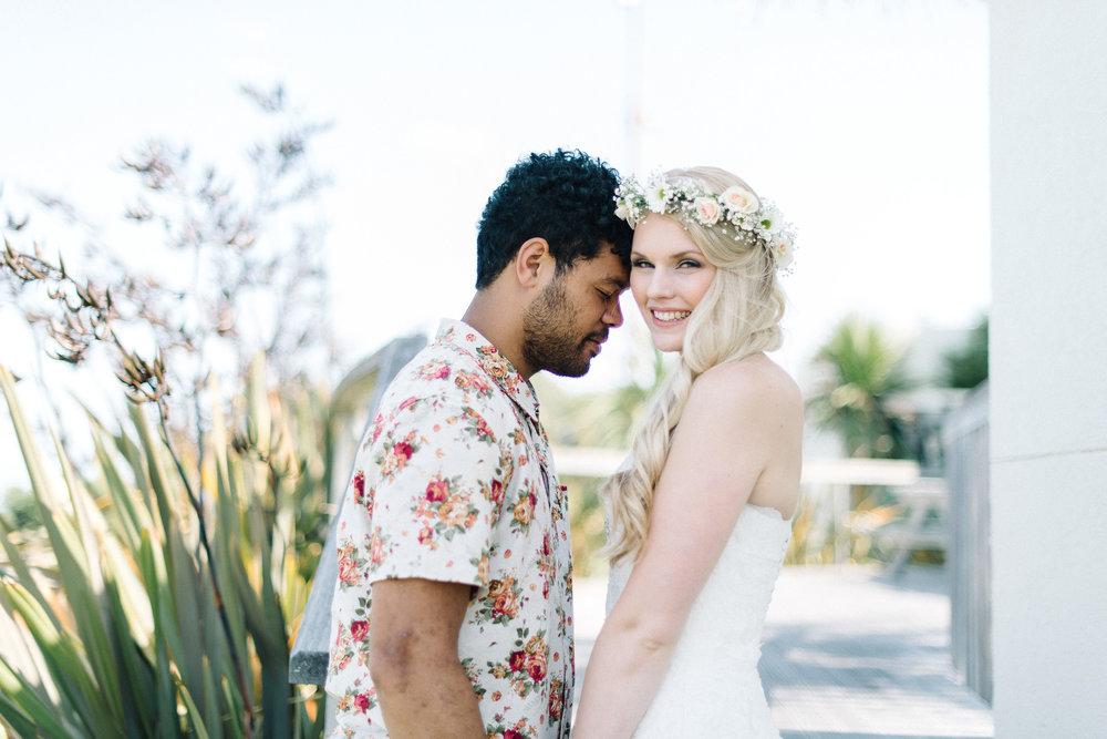 New-Zealand-Wedding-Photographer-13.jpg