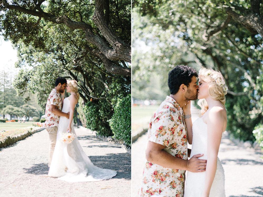 New-Zealand-Wedding-Photographer-52.jpg
