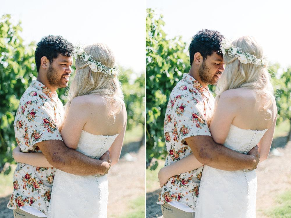 New-Zealand-Wedding-Photographer-54.jpg