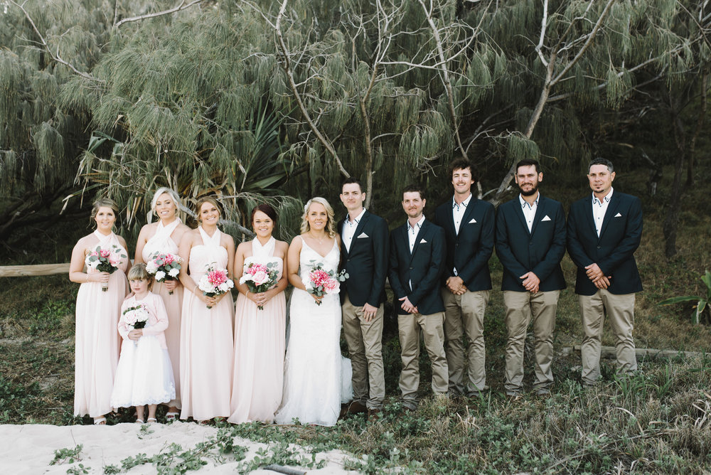 sunshine-coast-wedding-photography-48.jpg