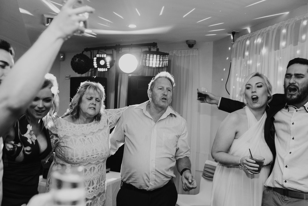 sunshine-coast-wedding-photography-97.jpg