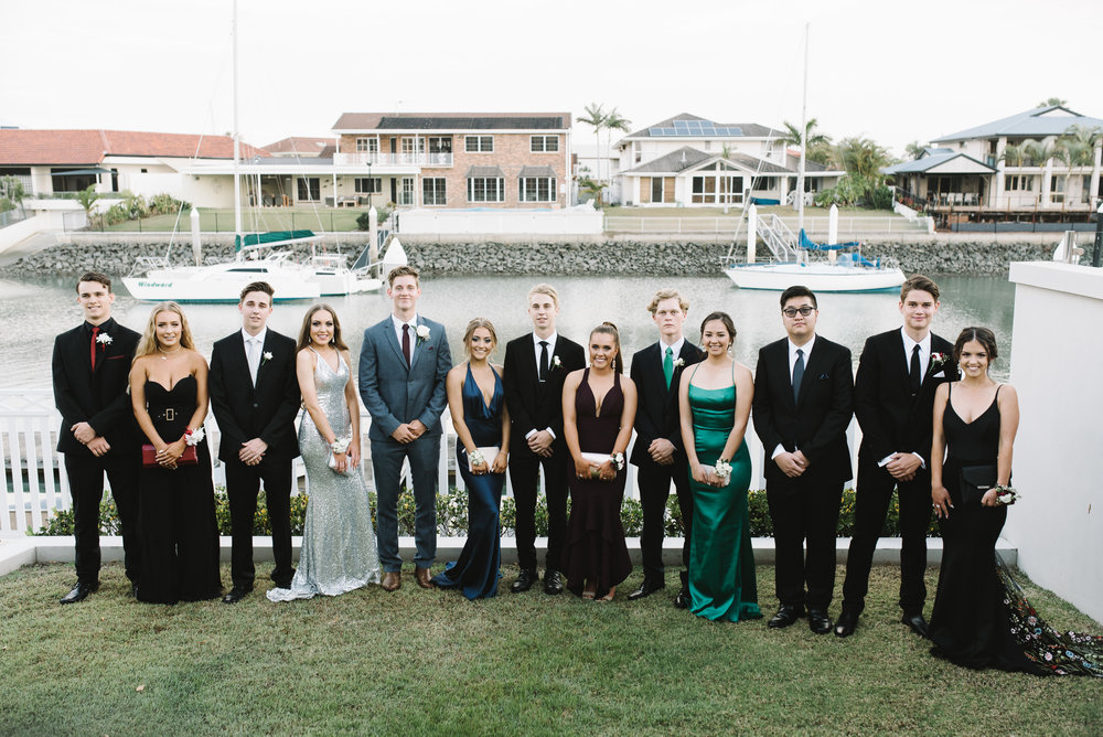 brisbane-formal-photography-47.jpg