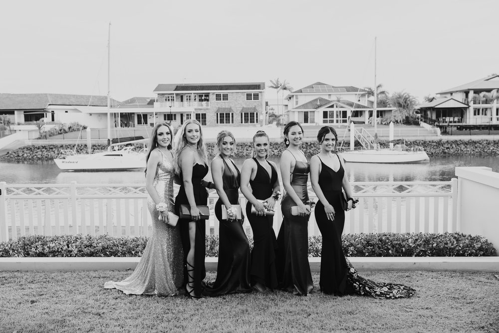 brisbane-formal-photography-48.jpg