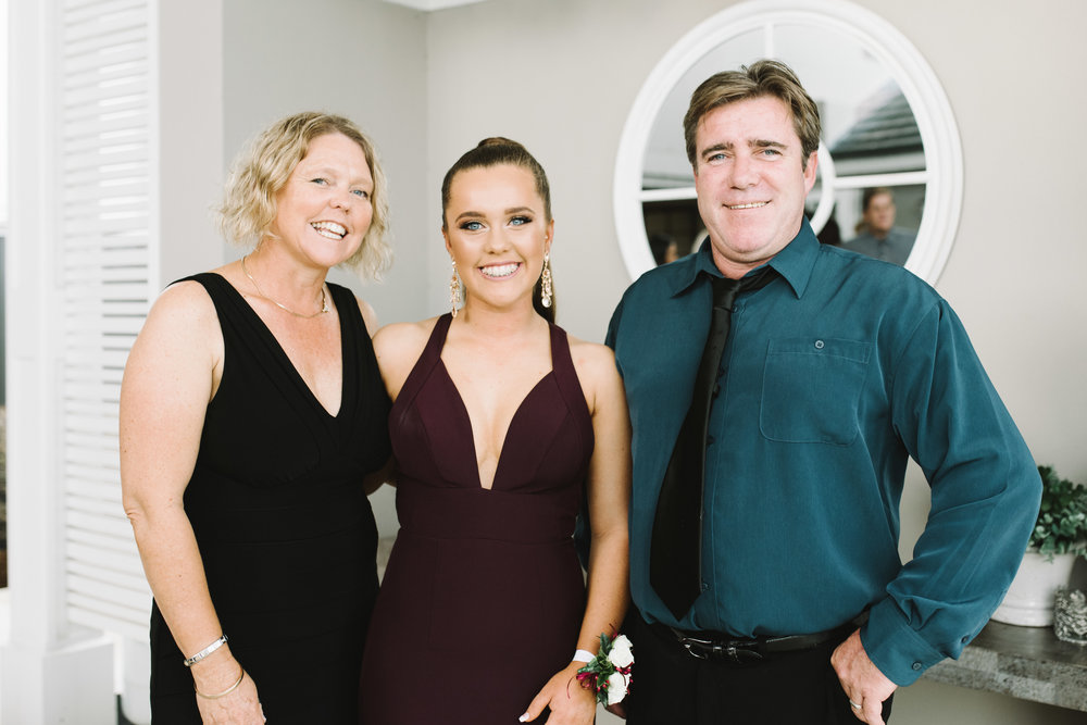 brisbane-formal-photography-14.jpg