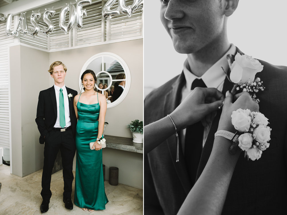 ormiston-college-formal-14.jpg