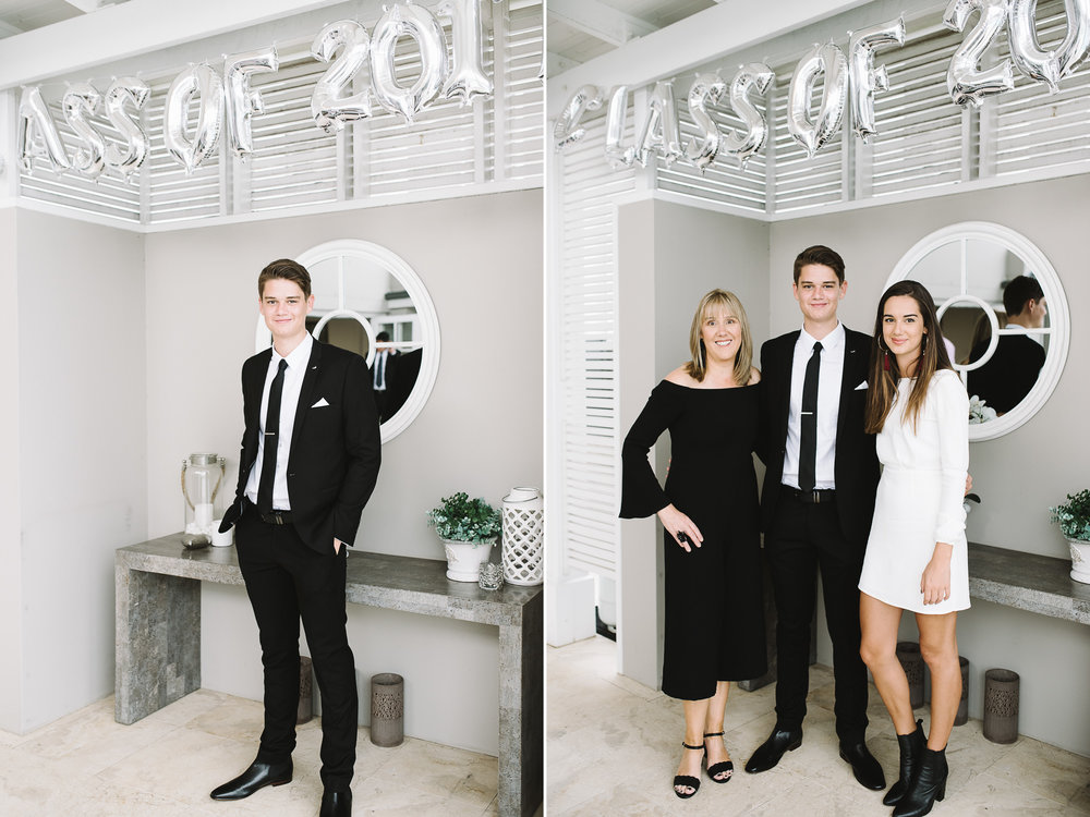 ormiston-college-formal-4.jpg