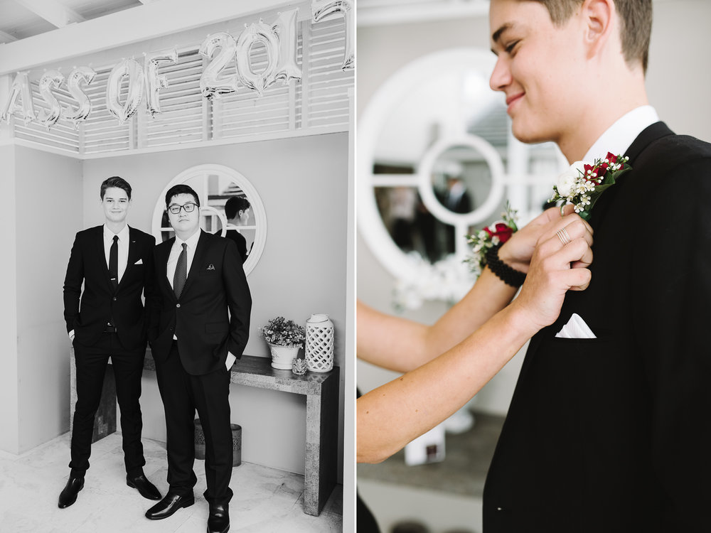 ormiston-college-formal-5.jpg
