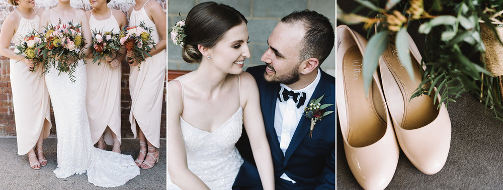 Are you getting married in winter photos.jpg
