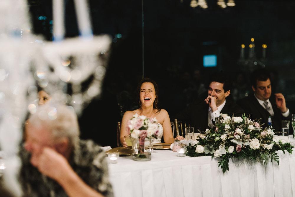 Victoria_Park_Wedding-6-2.jpg