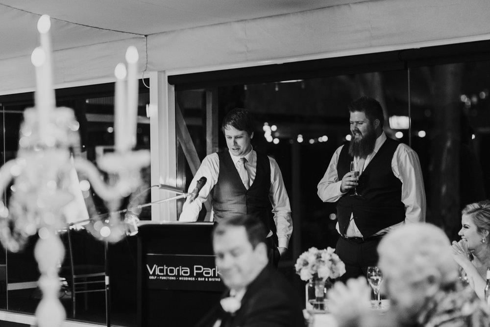 Victoria_Park_Wedding-7-2.jpg