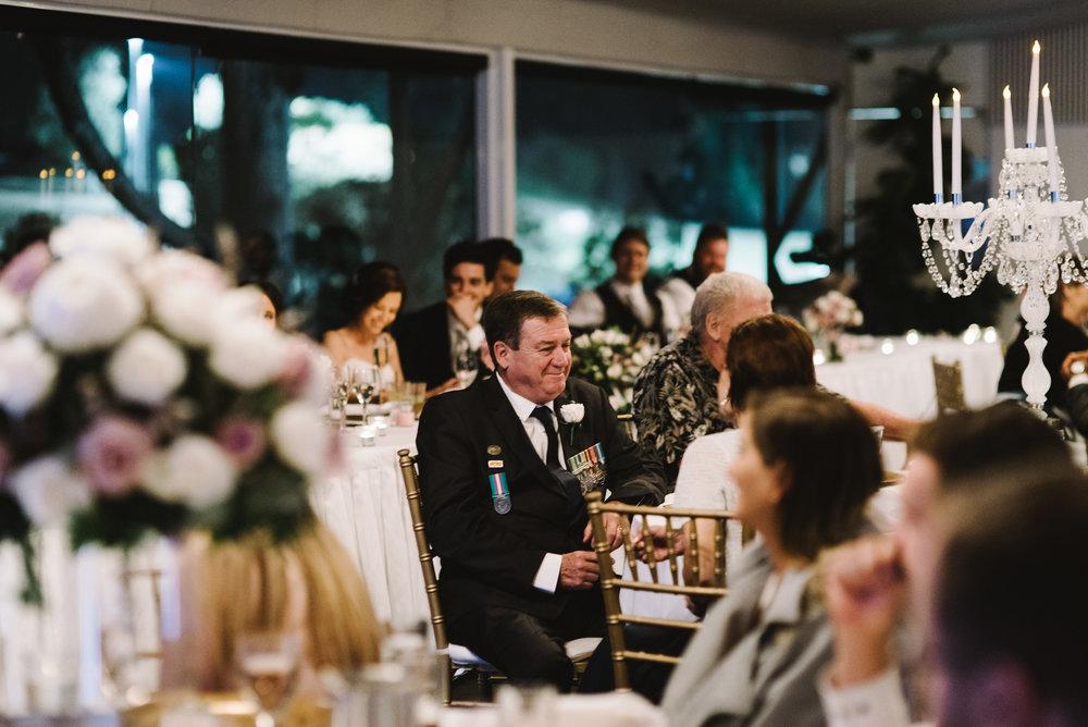 Victoria_Park_Wedding-8-2.jpg