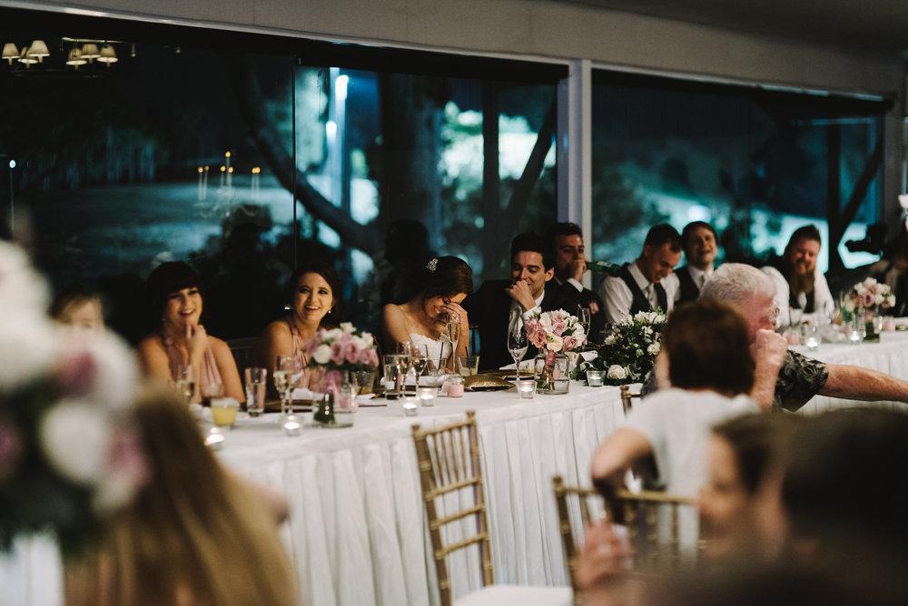 Victoria_Park_Wedding-16-2.jpg