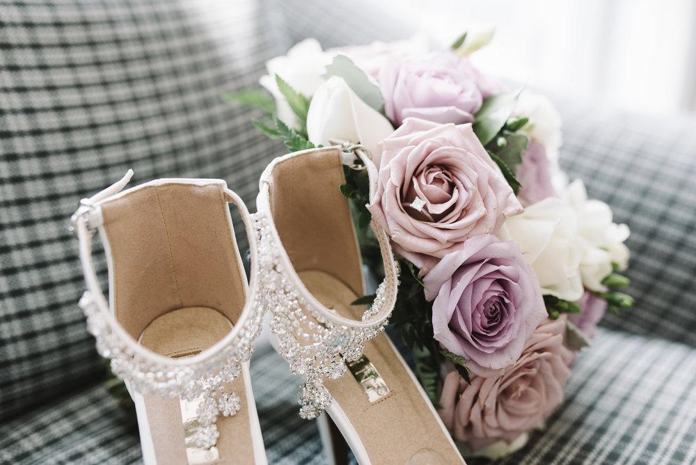 Victoria_Park_Wedding-20.jpg