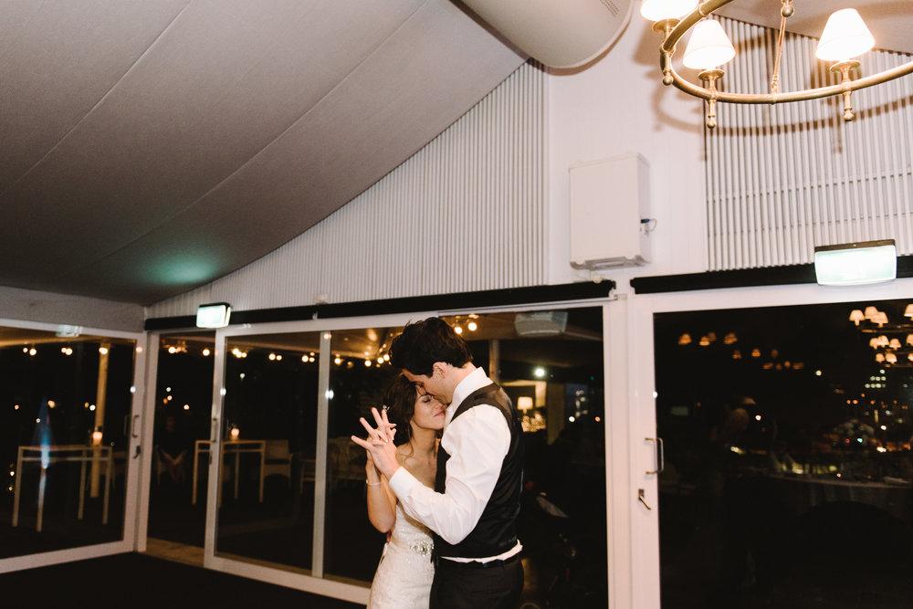 Victoria_Park_Wedding-22-2.jpg
