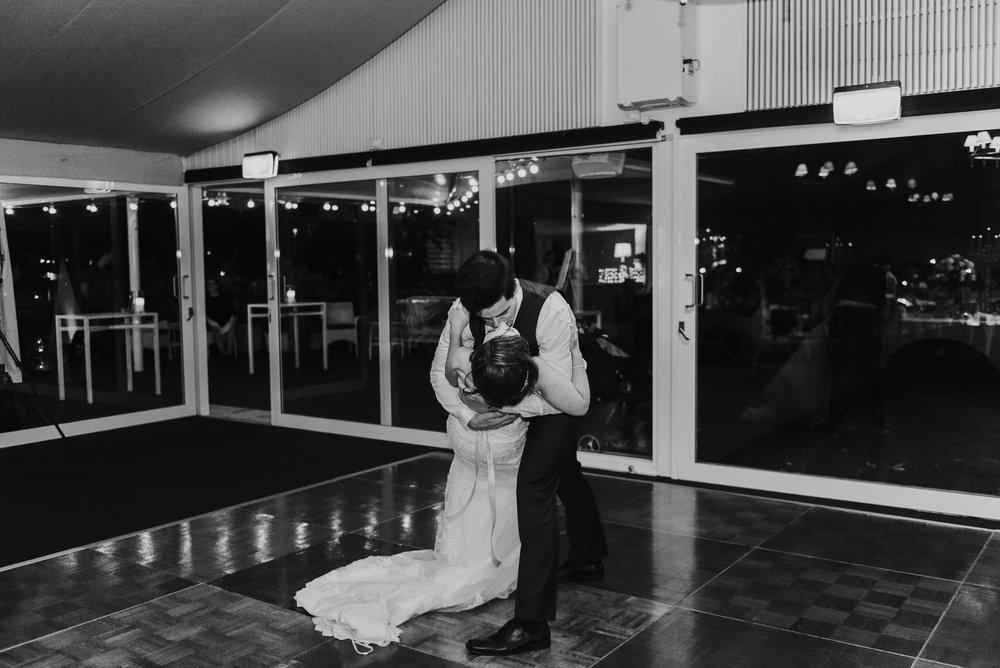 Victoria_Park_Wedding-23-2.jpg
