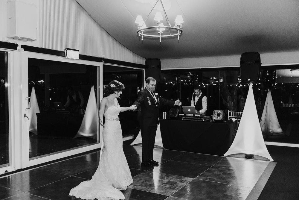 Victoria_Park_Wedding-24-2.jpg